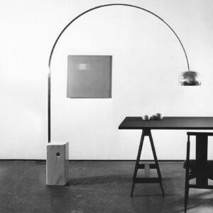 Акиле Кастилиони – маестрото на италианския дизайн
