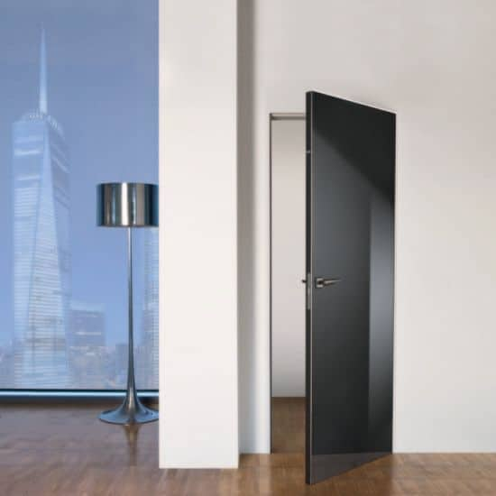 Врата Idea²