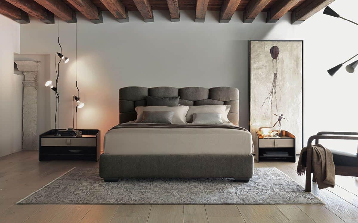 Спалня Majal